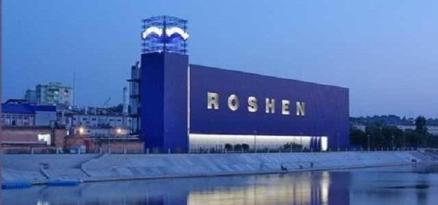 """Корпорация """"Рошен"""" ежемесячно выводит в офшоры из Украины не менее 1 000 000 долларов, – Дубинский"""