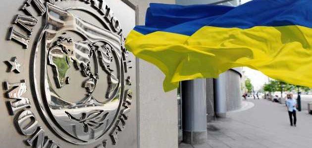 Впереди дефолт? Стало известно, что ждет Украину без денег МВФ