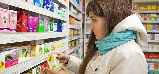 Бедные платят больше: названы области с неподъемными ценами на лекарства