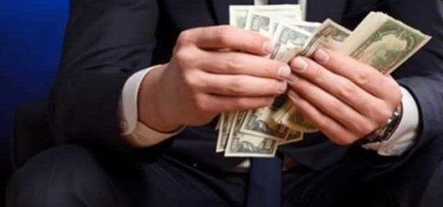 Бизнес уходит в тень: в Украине за два месяца закрылись почти 40 тысяч физлиц-предпринимателей