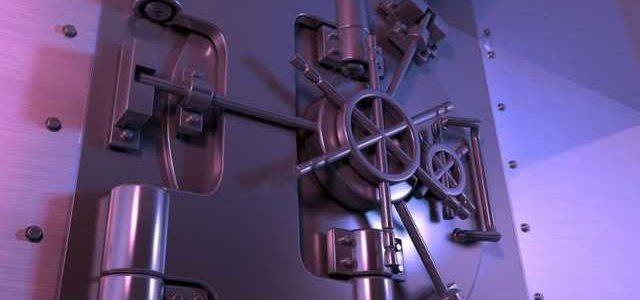 В Privatbank произошло дерзкое ограбление: система безопасности банка была с легкостью взломана