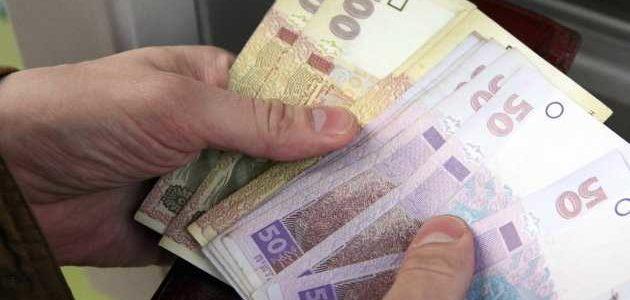 В Украине резко изменится система начисления пенсий