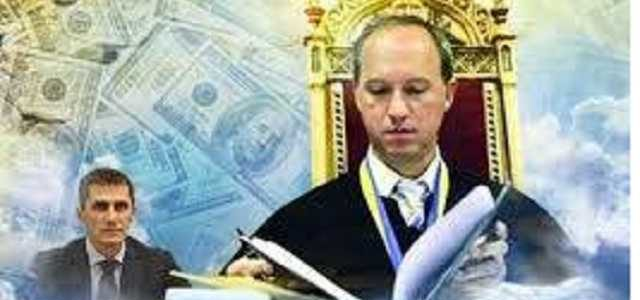 Поновитися без конкурсу: провальний план скандального екс-судді Бачуна