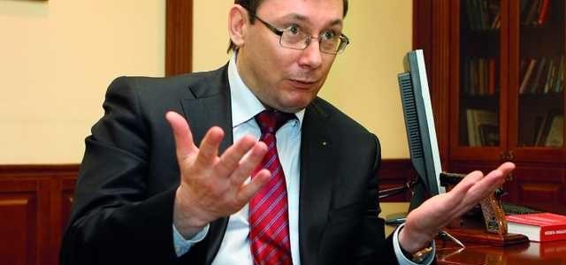 Украинским депутатам повысили зарплаты: цифры ввергли в шок украинцев