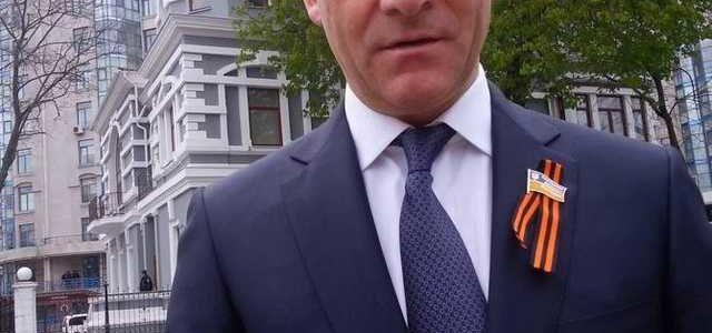 САП просит суд отстранить Труханова
