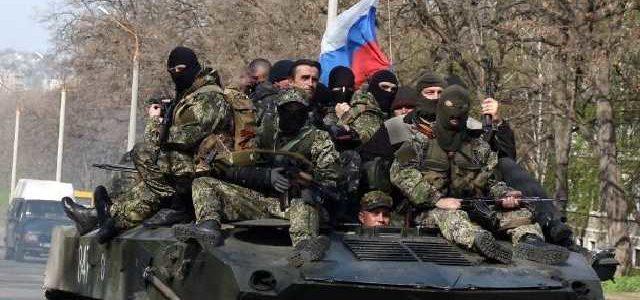 Один из «звоночков» для российской армии пришел откуда не ждали