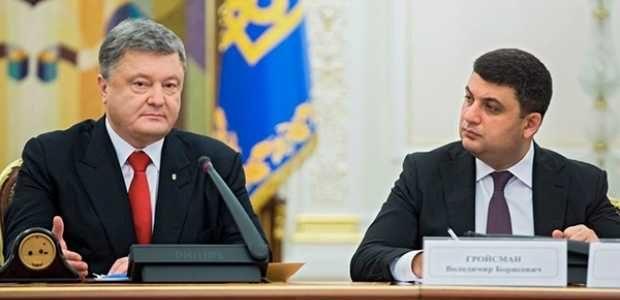 Нестабильная экономическая ситуация в Украине: население сокращается катастрофическими темпами