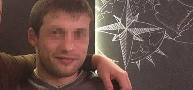Открылись новые подробности резонансного убийства 19-летней девушки
