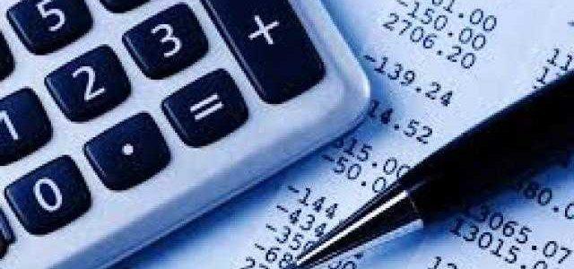 В Украине платить налоги с зарплат будут по-новому: кого и как коснется