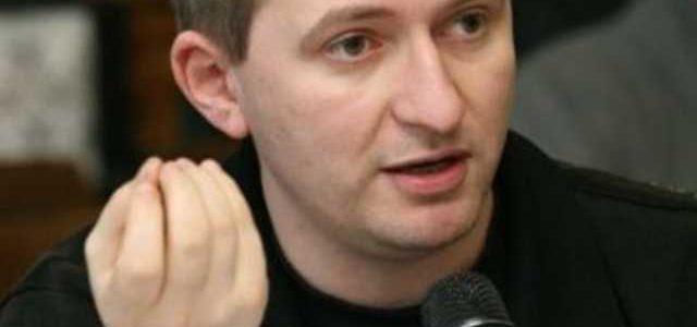 Глядя на декларации этой голоты, впору организовывать сиротский приют, – Романенко