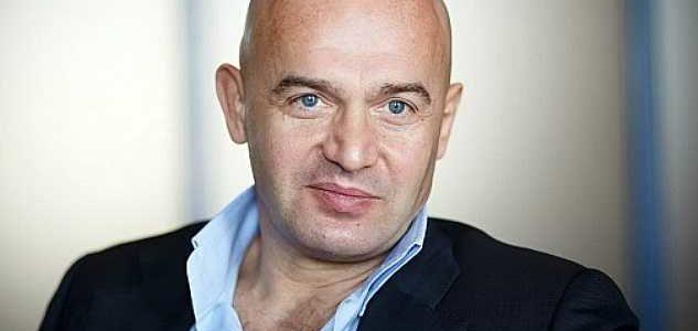 Смотрящий Порошенко Игорь Кононенко мешками завозит деньги в АП: подробности
