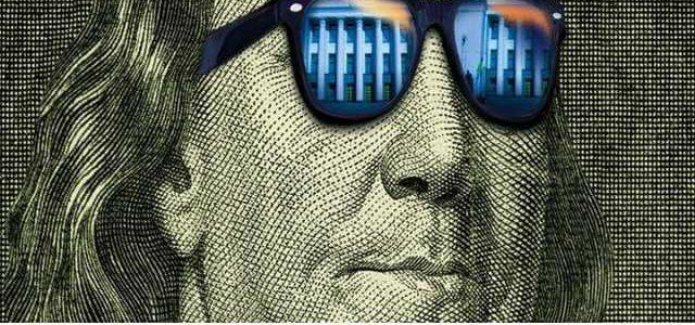 Как политики и чиновники пытаются скрыть свои доходы