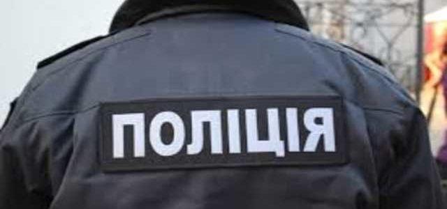 К Умке пришли. Почему силовики пытаются зачистить днепровский воровской клан и при чем здесь выборы