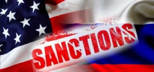 Никаких антироссийских санкций нет, товарооборот между Украиной и Россией растет, – финские СМИ