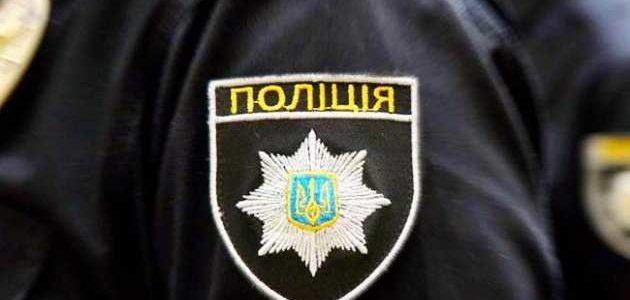 Обещали помочь. Аферисты выманили $200 тысяч у детей арестованного экс-главы Харьковской налоговой