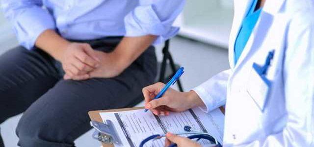 Новые правила в больницах: украинцев предупредили об уловке с декларациями