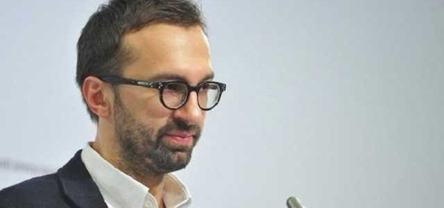 Лещенко: Ахметову, Коломойскому и Фирташу запретили въезд в США