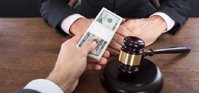 Более 450 млн грн потеряла Украина из-за коррупции в земельной сфере, – НАБУ