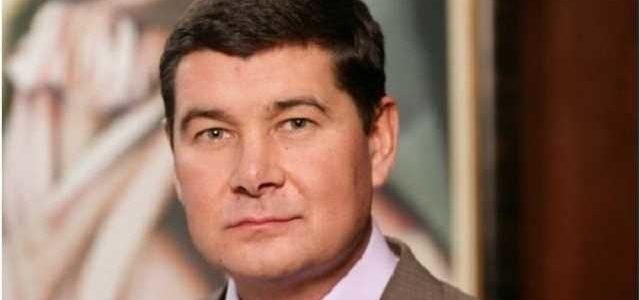 САП открыла дело о коррупции Порошенко по материалам пленок Онищенко