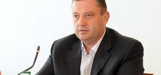 «Рапортуют о победах и катятся назад», – Дубневич рассказал, что происходит на «Укрзализныци»