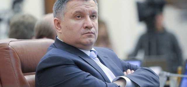 Конец договорным матчам: МВД сообщило подробности масштабной спецоперации