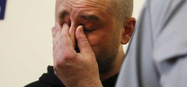 """""""Жена была в курсе"""". Что известно об инсценировке убийства Аркадия Бабченко"""