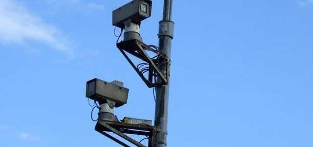 Почему систему видеофиксации нарушений ПДД в Украине ждет провал: важные детали