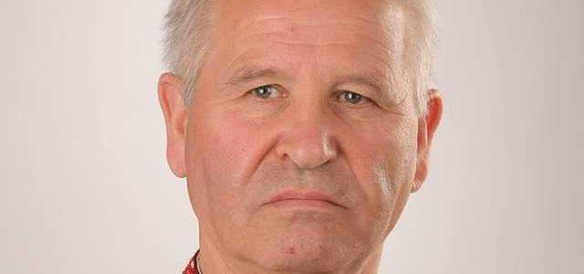 Украинский МИД уволил консула в Гамбурге из-за антисемитских публикаций