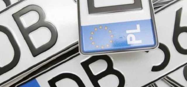 В Украине меняют правила для еврономеров: цены и штрафы