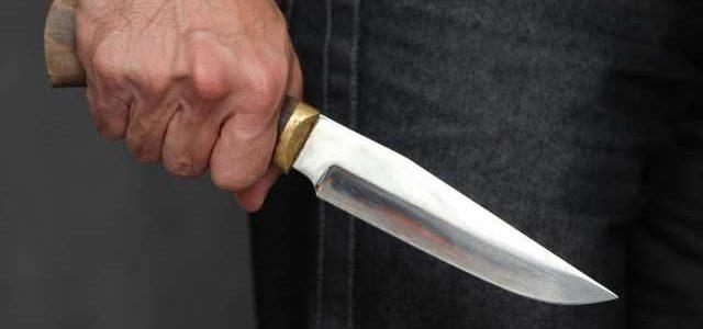 Верховный суд: Убийство при вторжении в жилище не является превышением мер самообороны