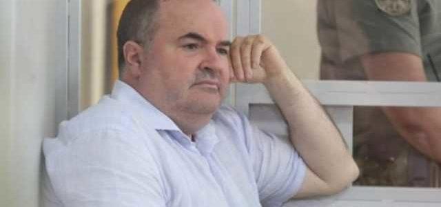 """""""Убийство"""" Бабченко: защита готова назвать тайного куратора"""