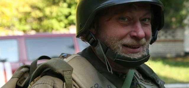 """""""Убийство"""" Бабченко: список потенциальных жертв увеличился до 60 – """"киллер"""" Цимбалюк"""