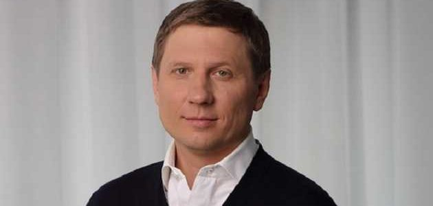 «Смотрящий от Пшонки» Сергей Шахов: как обнальщик мафиозного клана помогает сохранить награбленное подельникам Януковича