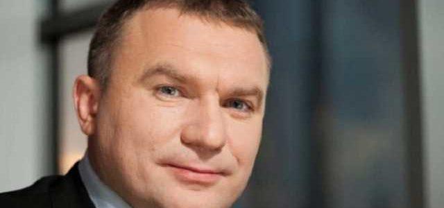 Онлайн махинатор Игорь Мазепа: как объединить интересы Путина, Порошенко и террористов «ЛДНР»