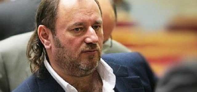 Апелляционный суд в 16 раз уменьшил залог известному украинскому бизнесмену