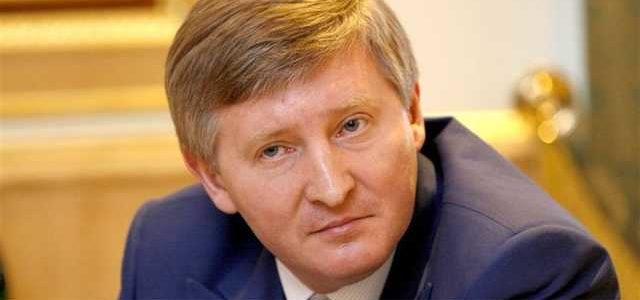 Клуб Ахметова обзавелся собственной авиакомпанией