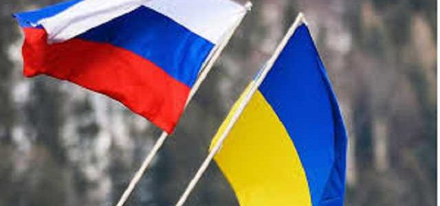 Украину предупредили о нападении РФ