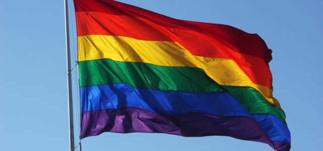 В Кривом Роге 2000 горожан вышли на марш против парада ЛГБТ
