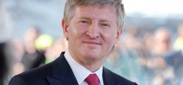 «Народный фронт» пытался «протолкнуть» в законе о защите детей льготы для Ахметова