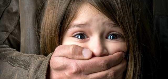 В Украине появился законопроект о кастрации педофилов