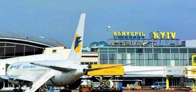Ни поездом, ни машиной, ни самолетом: как государство портит отдых простых украинцев