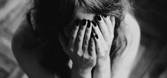 Возле зоны ЧАЭС изнасиловали известную блогершу