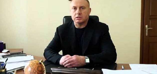 Одесская общественность возмущена действиями председателя суда Сергея Кичмаренко