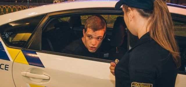 Плачу $1000 и никто ничего не видел: мажор на Hummer, который сбил ребенка в центре Киева, шокировал заявлением