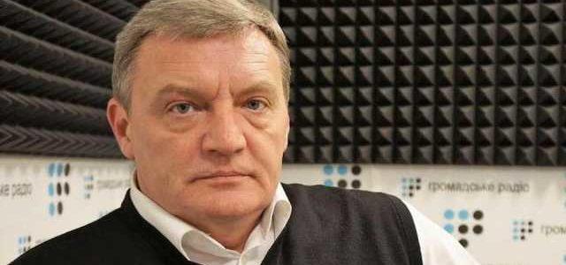 В Кабмине рассказали, сколько заводов вывезла РФ из Крыма и Донбасса