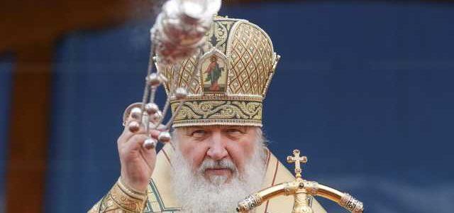 Из-за автокефалии для Украинской церкви священникам РПЦ закрыли путь на Афон