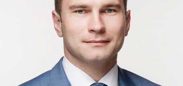 Убийство в Сумах: смерть экс-депутата Жука выгодна начальнику УСБУ Косинскому