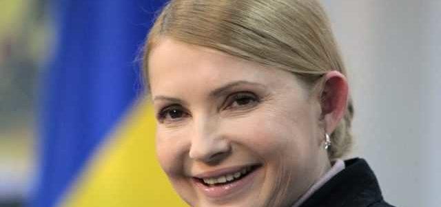 Тимошенко пойдет на выборы с собственной пирамидой, в округа уже выехали нужные люди