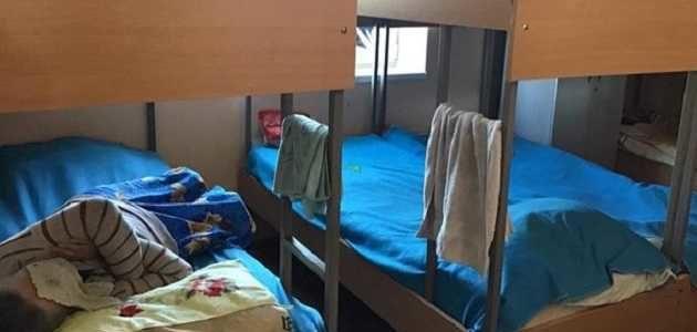 Украинский омбудсмен обнаружила в Броварах реабилитационный центр, где незаконно удерживают людей