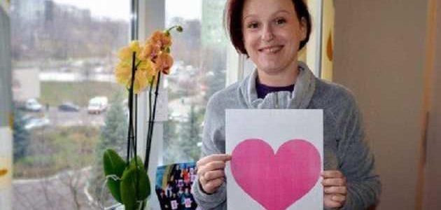 Осталось трое детей: в Днепре умерла известный волонтер